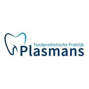 Adviseur mkb ervaringen - logo Plasmans